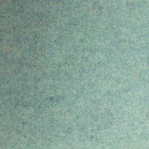 Azzurro Acqua   Feltro Lana Modellabile