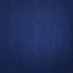 Blu   Feltro Lana Modellabile