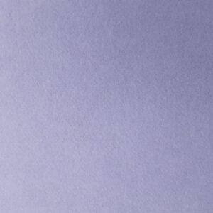 Crepuscolo   Feltro Lana Modellabile