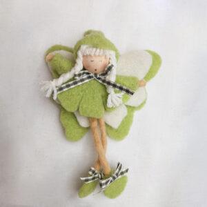 Verde Chiaro | Fatina dei Fiori (2 KIT)
