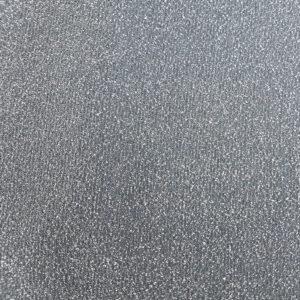 Argento | Velluto Glitter