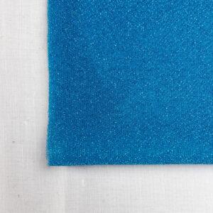 Azzurro   Maglina Glitter