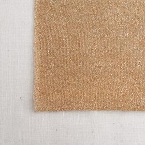 Oro   Maglina Glitter