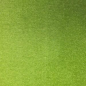 Verde Brillante | Maglina Glitter