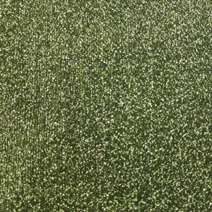 Verde Scuro   Maglina Glitter