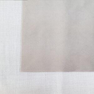 Grigio | Velluto Tinta Unita